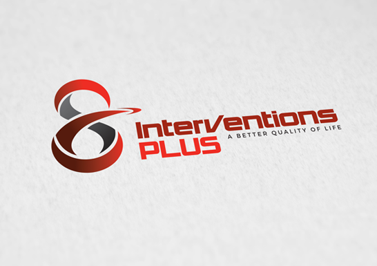 Interventions Plus