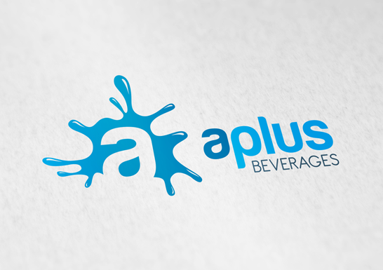 aPlus Beverages