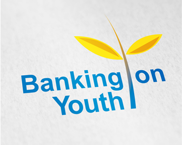 Banking on Youth