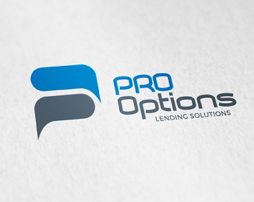 Pro Options