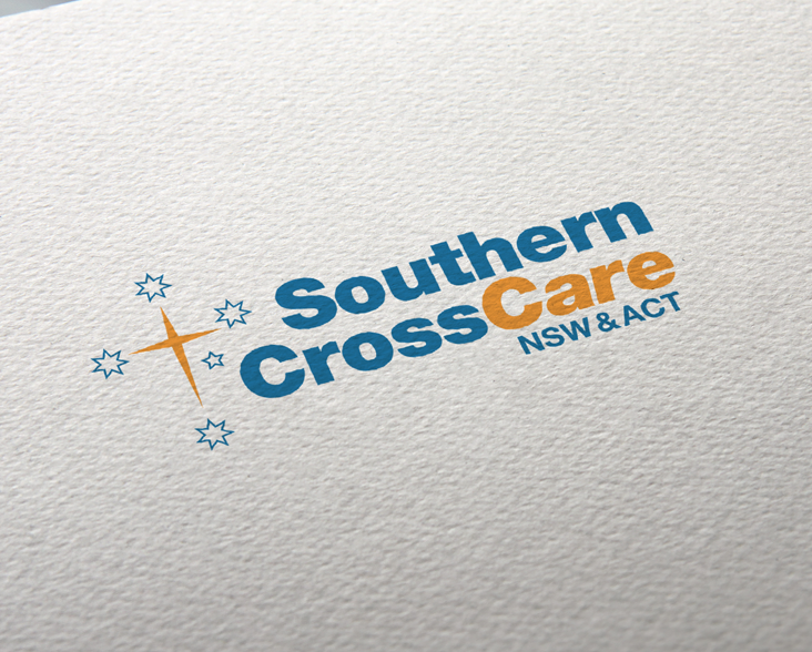 Sothern Cross Care