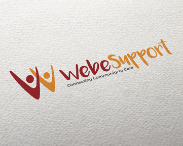 Webe Support